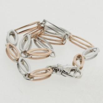 BN0090 9ct Bracelet
