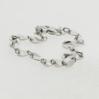 BN0091 Bracelet