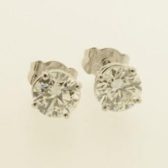 ED0509 Diamond Stides