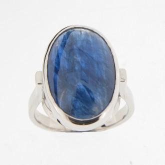MS4849 Labradorite Ring