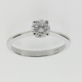 MS6256 Diamond Solitaire