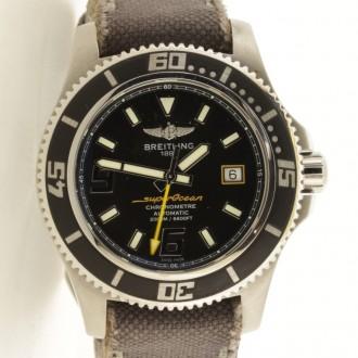 MS7478 Gents Breitling Super Ocean