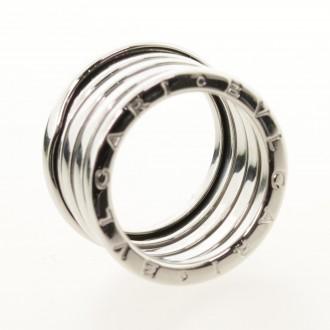 MS7518 Bvlgari Ring