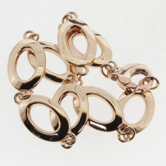BN0093 9ct Bracelet