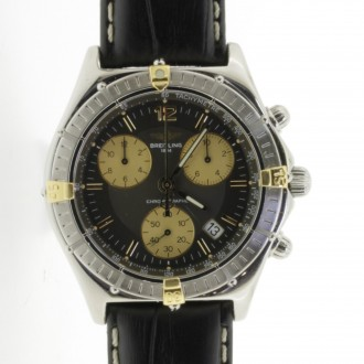 MS6067 Gents Breitling