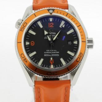 MS6571 Omega Seamaster