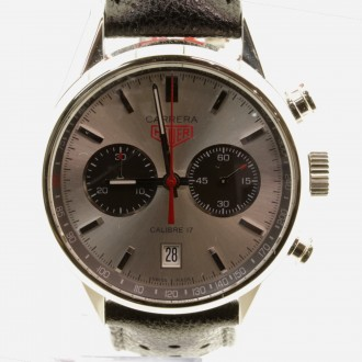 MS7060 Gents Tag Heuer Limited Edition.
